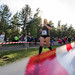 "Maratonstafett2016-2454 • <a style=""font-size:0.8em;"" href=""http://www.flickr.com/photos/76105472@N03/26967274965/"" target=""_blank"">View on Flickr</a>"