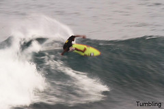 rc0002 (bali surfing camp) Tags: bali surfing uluwatu surfreport surfguiding 28052016