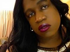 crossdressing (shayla981) Tags: crossdresser transvestite transgender mtf drag mantowoman boytogirl manindress