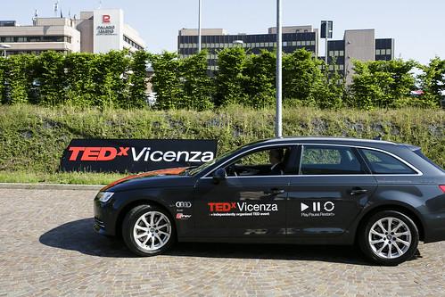 TEDxVicenza2106_37_9242