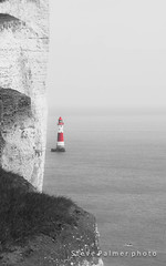Beachy Head (outdoorjive@btinternet.com) Tags: uk england walking other spring seascapes unitedkingdom places eastbourne gb southeast flikr southdownsway