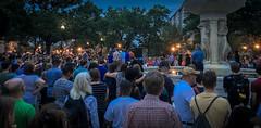 2016.06.15 Community Dialogue and Vigil Washington, DC USA 2742