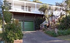 53 Macquarie Street, Jamberoo NSW
