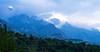 Porteadores de sueños (Jesus_l) Tags: españa europa montaña picosdeeuropa cantábria jesusl