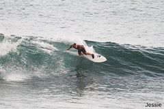 rc0004 (bali surfing camp) Tags: bali surfing surfreport bingin surfguiding 24052016