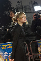Chlo Grace Moretz III (9a9.red) Tags: chloe grace moretz