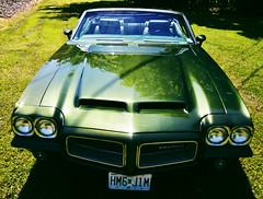 "1972 Pontiac Lemans • <a style=""font-size:0.8em;"" href=""http://www.flickr.com/photos/85572005@N00/27136774235/"" target=""_blank"">View on Flickr</a>"