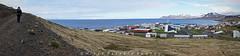 lafsvk (Vitor Estrela Santos) Tags: fish boats town iceland little cod beautifulpeople bacalhau beautifulnature beautifulworld lafsvk vitormes
