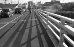 160429_CanonetGIII_026 (Matsui Hiroyuki) Tags: fujifilmneopan100acros canoncanonetgiiiql1740mmf17 epsongtx8203200dpi