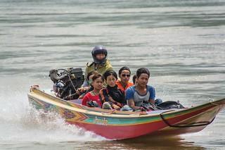 croisiere mekong - laos 17
