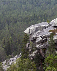 Vanhat Jatulit - Olds Jotuns (ikithule) Tags: sculpture nature rock stone giant kallio profile lapland kivi mythology myth lappi luonto shamanism puita jotun veistos kasvot seita profiili rockform kulttuuri jannemaikkula jatuli shamanismi myytti pyhpaikka mytologia ikithule samanismi vaniculture vaanikulttuuri kivimuodostelma sacredpalce naturesface