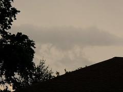 mothership2 (ptcruiser4dogs) Tags: weather storms clouds cloud okc oklahoma rain muffins mothership 405