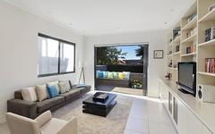 28 Henrietta Street, Waverley NSW