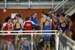 Team De Dolfijn Amsterdam (Ineke Klaassen) Tags: amsterdam nationals winners champions winning nk synchro kampioenen nationalchampionships synchronschwimmen synchronisedswimming dedolfijn synchroonzwemmen nederlandsekampioenschappen nkvrijecombinatie nkcombo