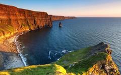 10 incredibili luoghi da visitare in Irlanda (ViaggioRoutard) Tags: viaggio irlanda