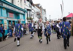 West Somerset Morris -  2016 Wessex Folk Festival (dorsetbays) Tags: england musician music june festival dancing harbour folk dancer event dorset folkmusic folkdance weymouth morrisdancing morrisdancer folkdancing wessex oldharbour 2016 folkmusician folkdancer brewersquay hopesquare westsomersetmorris 2016weymouthfolkfestival weymouthfolkfestiva1 2016wessexfolkfestival wessexfolkfestiva12016 wessexfolkfestiva1 weymouthfolkfestiva12016