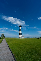 _DSC1524 (chriswheatley97) Tags: obx outer banks north carolina nc bodie island lighthouse