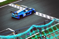RS01-GT Open (jo4style) Tags: blue blur color car sport race speed canon track open racing course renault bleu 7d gt couleur vitesse spafrancorchamps