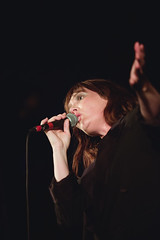 Sarah Blasko @ Grner Salon, Berlin - 24.05.2016 (rockzoom_de) Tags: show music berlin rock concert artist live stage performance australia event artists instrument musik konzert liveperformance stagelight auftritt sarahblasko concertphoto australianmusic eventphoto buehne kuenstler konzertfoto grnersalon rockzoom concertpicture janalegler grnersalonberlin buehnenlicht