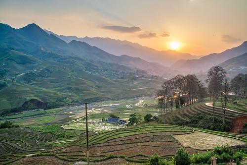sapa - vietnam 43