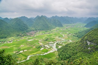 bac son - vietnam 48