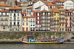 PORTUGAL - Porto (Infinita Highway!) Tags: trip travel cidade portugal arquitetura architecture arquitectura highway europa europe sony ciudad viagem alpha citt cicy infinita