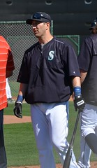 Willie Bloomquist (jkstrapme 2) Tags: cup baseball crotch bulge