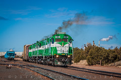 BEK_Photo_110322_0957 (blair.kooistra) Tags: arizona apache railway locomotives railroads alco alcos shortlines
