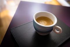 Coffee-Break (mario.san.) Tags: coffee austria sterreich kaffee lila