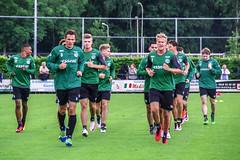 160626-1e Training FC Groningen 16-17-79 (Antoon's Foobar) Tags: training groningen fc haren 1617 fcgroningen kasperlarsen simontibbling etinnereijnen alexandersrloth juninhobacuna tomvanweert