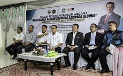 _KS_5320 (Malaysian Anti-Corruption Commission) Tags: pahang besar smk macc menteri temerloh integriti ikrar sprm