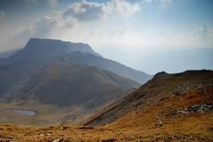DSC_9923 (szymek_ka) Tags: bulgaria ria bugaria