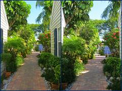 Key West (Florida) Trip 2015 7710-7721 (edgarandron - Busy!) Tags: building buildings keys florida keywest floridakeys