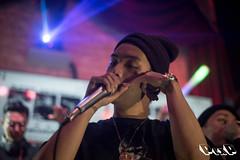 KZN_Matia (pixeletry) Tags: club la losangeles concert korean rap rappers concertphotography appearance matia ktown kzn khop koreanhiphop pressphotography lamusicscene okasian koreanrap hiliterecords khiphop keithape thecohort clubbound