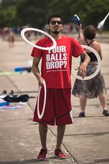 DI3I3526 (SauceyJack) Tags: chicago beach june illinois saturday il juggling juggle juggler oakstreetbeach lrcc 7020028isiil sauceyjack lightroomcc canon1dxmarkii canon1dxmark2 oakstreetbeachjugglers