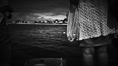 (thierrylothon) Tags: france monochrome flickr fuji bretagne paysage fr morbihan publication noirblanc pche personnage quiberon c1pro captureonepro phaseone activit wclx100 fujix100t fluxapple