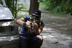 13580556_10154420083950815_269149541657879895_o (ballahack_airsoft) Tags: field coast virginia east m4 airsoft milsim mout multicam ballahack