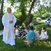 2016-06-04  baptême à gayan - 5 sur 171