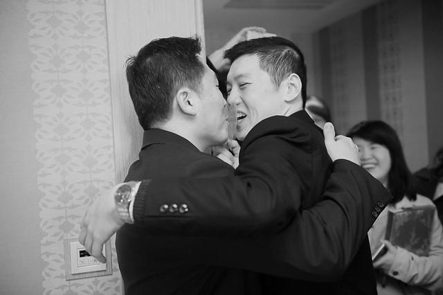 巴洛克zoe, 台北婚攝, 君品酒店, 君品婚宴, 君品婚攝, 紅帽子工作室, 婚攝, 婚攝守恆, 婚攝推薦, 新祕巴洛克, 新莊翰品酒店-25