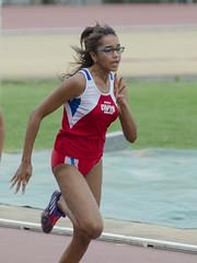 Nicole Akonchong
