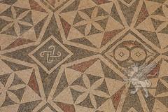Sicilia2016_PiazzaArmerina_049