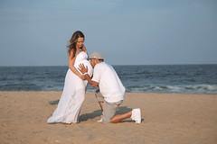 IMG_4225_ (Eric.Burniche) Tags: maternity maternityshoot asburypark nj beach pregnancy pregnancyshoot