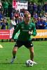 160626-1e Training FC Groningen 16-17-148 (Antoon's Foobar) Tags: training groningen fc haren 1617 fcgroningen robbertdevos