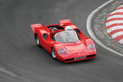 IMG_6077 (ma917) Tags: vw volkswagen mercedes 911 porsche bmw f3 audi dtm m4 gt3 2016 norisring formel3 dallara rs5 carreracup ttcup