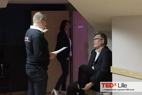 "TEDxLille 2016 • <a style=""font-size:0.8em;"" href=""http://www.flickr.com/photos/119477527@N03/27659779936/"" target=""_blank"">View on Flickr</a>"