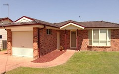 1/55 Hume Bvd, Killarney Vale NSW
