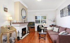 1/31 Hill Street, Fairlight NSW