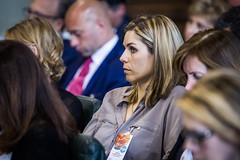 FORUM HR 2016_Banche e Risorse Umane (ABIEVENTI) Tags: roma abi hr palazzoaltieri banche risorseumane evoluzionesociale abieventi mutamentidemografici