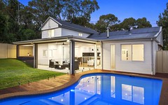 71 Sylvania Road North, Miranda NSW