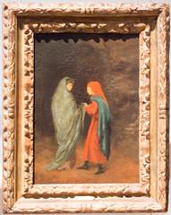 Dante y Virgilio en el Infierno (roshua_quest) Tags: plaza sculpture art mxico arte escultura museo mx rodin carso ciudaddemxico soumaya